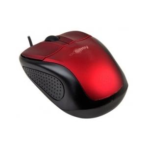 RATON EASY LINE PC-993315 USB