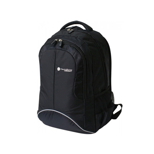 MOCHILA TECHZONE BACKPACK SPORT 15.4
