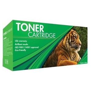 TONER COMPATIBLE HP CF230A SIN CHIP
