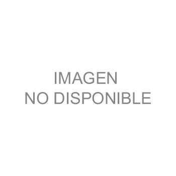 PROCESARDOR INTEL CELERON  G4930 3.2  GHZ